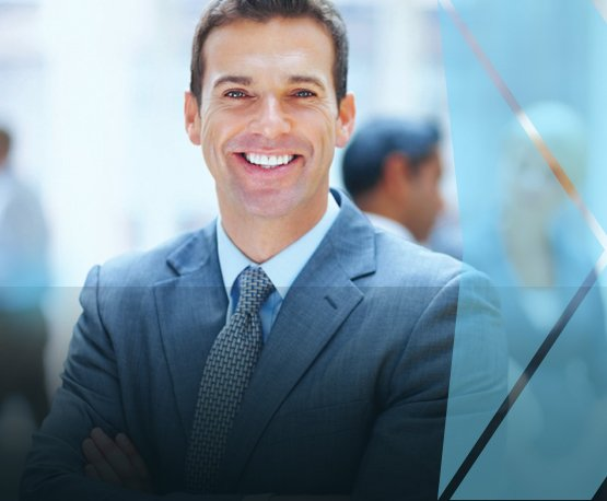Professional Accounting Services in Surrey